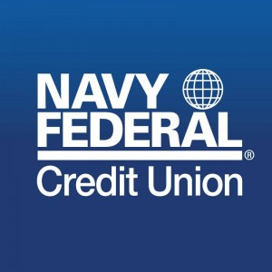 Nfcu mortgage rates