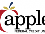 Apple Federal Credit Union CD Review: 6 to 120 month CD Rates