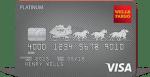 wells-fargo-platinum-visa-card-art