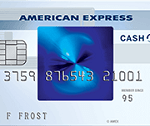 Blue Cash Preferred Card from American Express Review: Up To $450 Bonus (Incognito Mode)