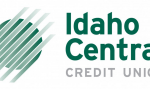 Idaho Central Credit Union CD Review: 3 to 60 month CD Rates
