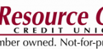 Resource One Credit Union Referral Review: $50 Checking and Savings Bonus
