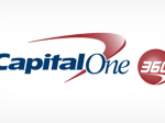 Capital One 360 MMA Review: Top Rates, No Fees & 1.00% APY