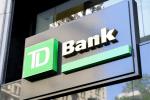 TD Bank Bonuses: $25, $100, & $200 Promotions