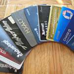 Top Ten Credit Cards With No Annual Fee