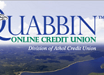 Quabbin Online Credit Union Referral Review: $50 Savings Bonus