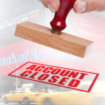 How To Close Your Bank Account: The Full Break-Up Guide