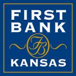 First Bank Kansas Checking Bonus: $25 Promotion