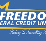 Freedom Federal Credit Union Military Savings Account Review: Up to $50 Bonus