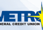 Metro Federal Credit Union Referral Review: Earn Up To $50 Bonus