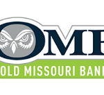 Old Missouri Bank Rewards Checking Account Review: 3.01% APY Up To $25,000
