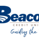Beacon Credit Union CD Review: 6 to 60 month CD Rates