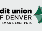 Credit Union of Denver Referral Bonus: $25 Promotion