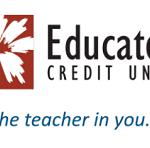 Educators Credit Union Referral Bonus: $80 Promotion