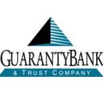 Guaranty Bank & Trust Company Referral Bonus: $50 Promotion