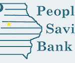 Peoples Savings Bank CD Review: 91 day to 60 month CD Rates