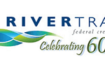 RiverTrace Federal Credit Union Checking Offer: $75 Bonus