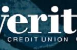 Verity Credit Union Referral Bonus: $25 Promotion