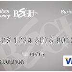 BECU Business Visa Credit Card Review: Earn 3% Cashback
