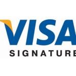 Visa Signature Card Benefits Review