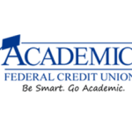 Academic Federal Credit Union Referral Bonus: $25 Promotion