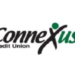 Connexus Credit Union Checking Referral Bonus: $50 Promotion