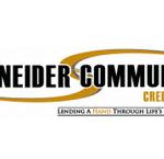 Schneider Community Credit Union Referral Bonus: $50 Promotion