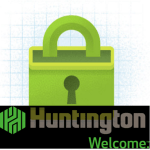 Huntington Business Security Suite Benefits