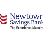 Newtown Savings Bank Bonuses: $100, $150 Promotions
