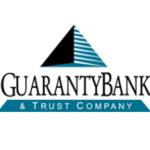 Guaranty Bank & Trust Company Checking Bonus: $50 Promotion