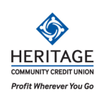 Heritage Community Credit Union Rewards Checking Account Review: 2.25% APY Up To $25,000