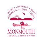 Monmouth Federal Credit Union Referral Bonus: $25 Promotion