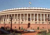 list of loksabha seats statewise