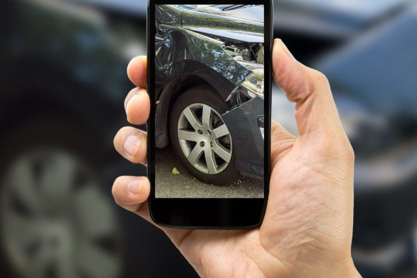 Auto Accident Claims Instructions