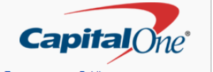 How to Activate Capital One Card Online