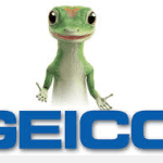 How to Get AUTO Insurance Discount From GEICO Insurance