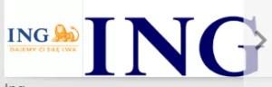 ING Bank Online English | ING Direct | ING Review | ING Online Banking Login.