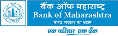 Bank of Maharashtra fd interest rates