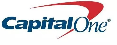 check capital one credit card status