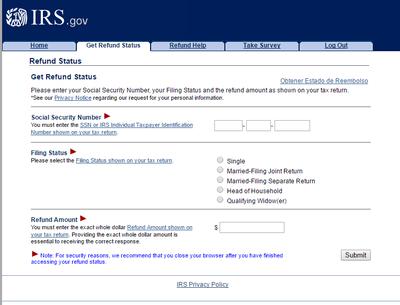 IRS_refund_status.png