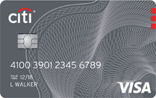 Citi-costco-anywhere-visa-credit-card.jpg