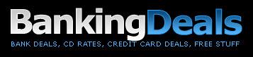 bankingdeals-logo