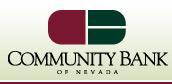 community-bank-nv-logo