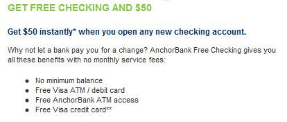 anchor-bank-50-dollar-bonus