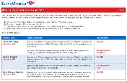 bank-of-america-referral