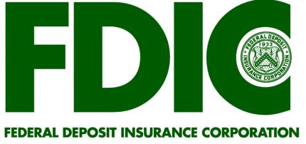 fdic-logo
