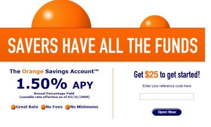 ing-direct-orange-savings-account