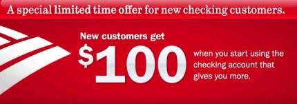 bank-of-america-100-bonus