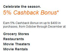 discover-card-4Q2009-Cashback-Bonus