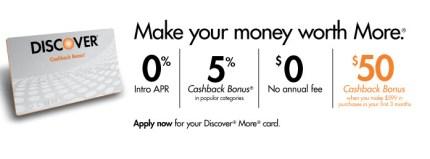 discover-more-50-cash-bonus